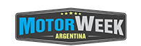 MotorWeek Argentina – Noticias de Autos by Fede Bossio