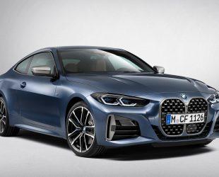 2021-BMW-4-Serie