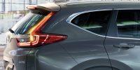 Honda-CR-V-faros_traseros