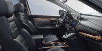 Honda-CR-V-interior_asientos