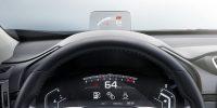 Honda-CR-V-sistema_hud