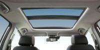 Honda-CR-V-techo_solar